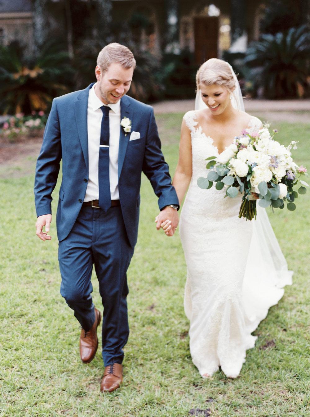 wachesaw-plantation-wedding-056.jpg