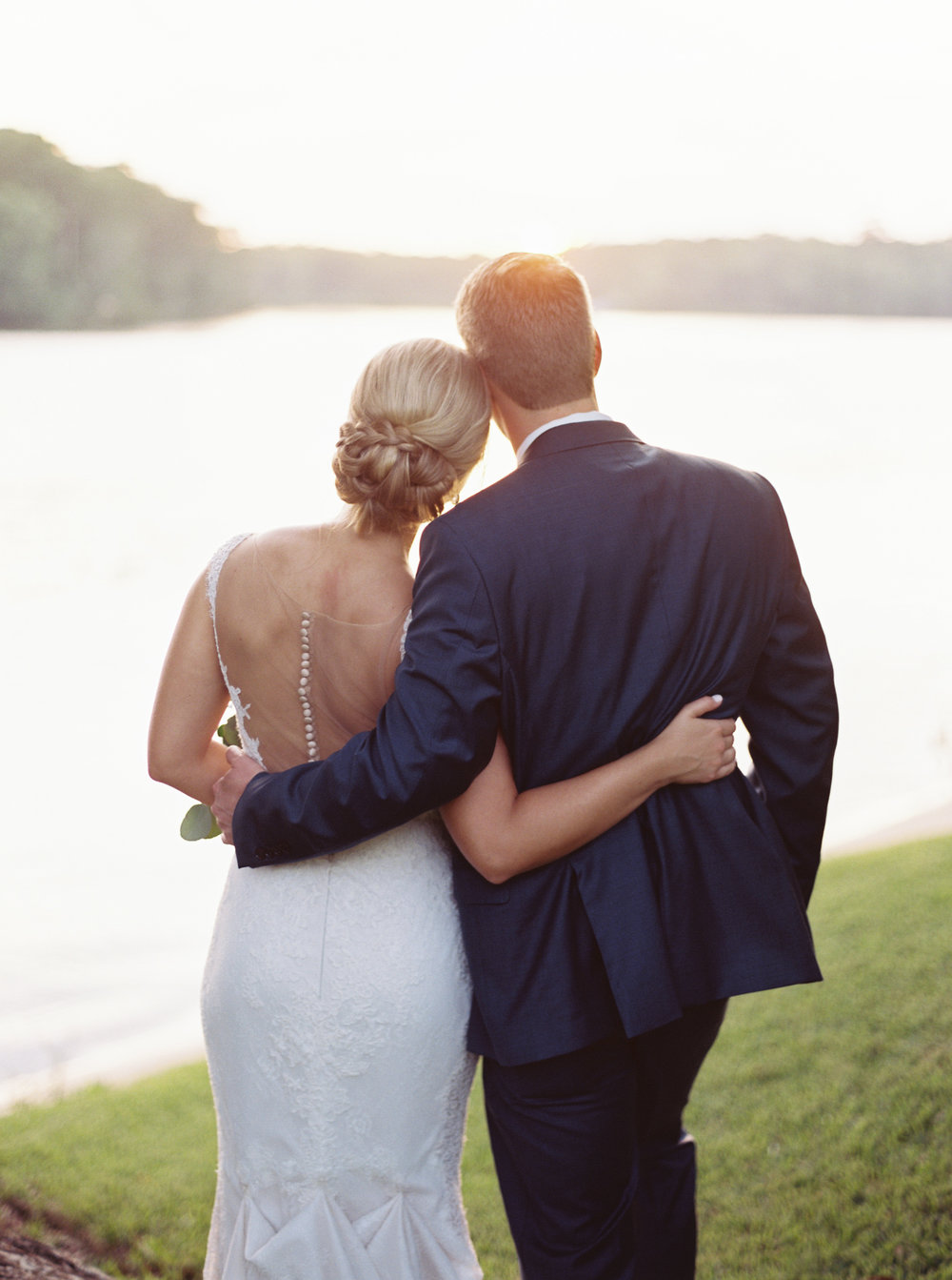 wachesaw-plantation-wedding-101.jpg