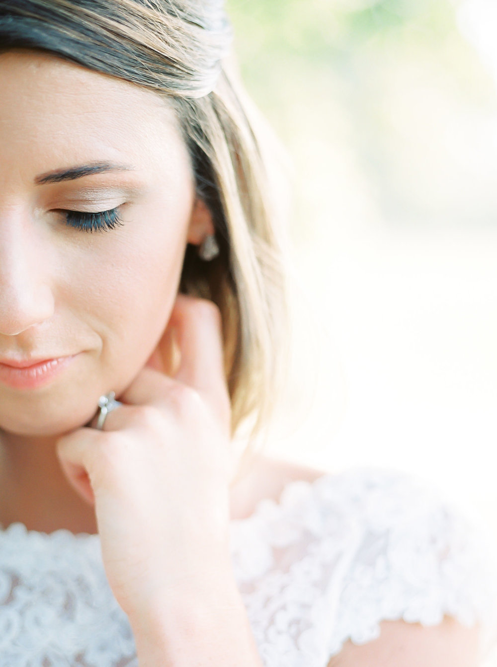 Bridesmaids_61.jpg