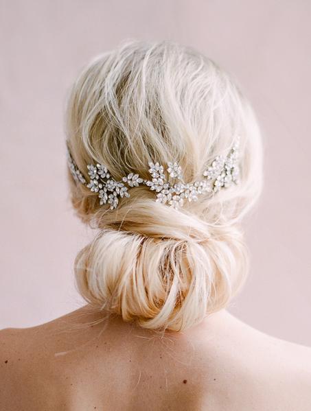 bridal-head-piece-lindsey-marie-designs.jpg
