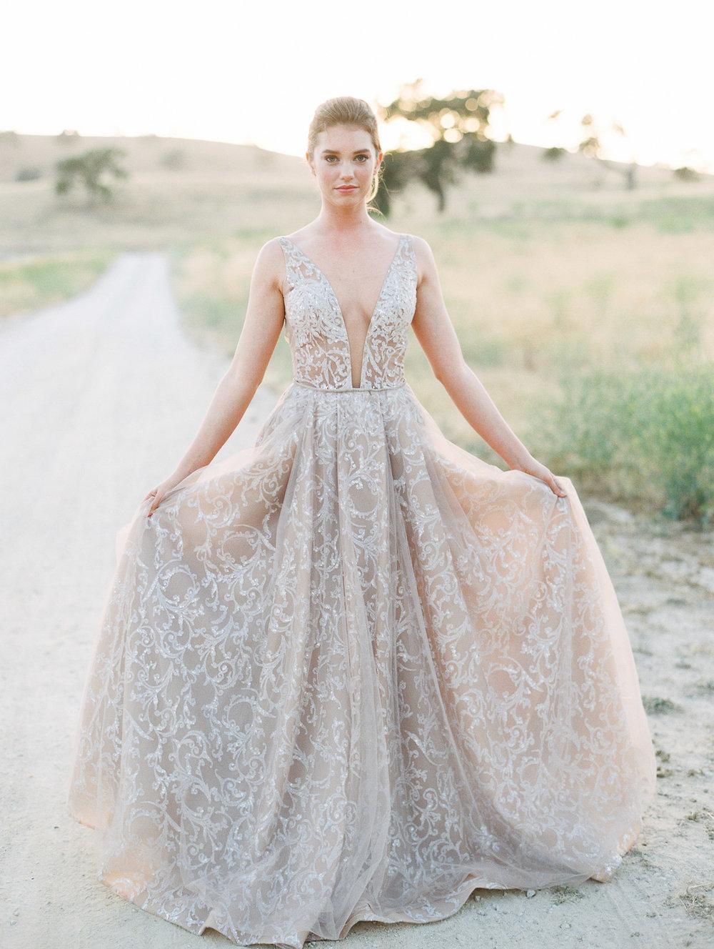 kestrel-park-wedding-photographer-51.jpg