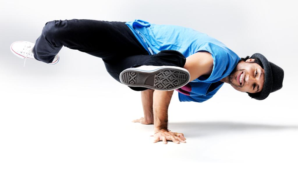 Breakdancing moves pictures