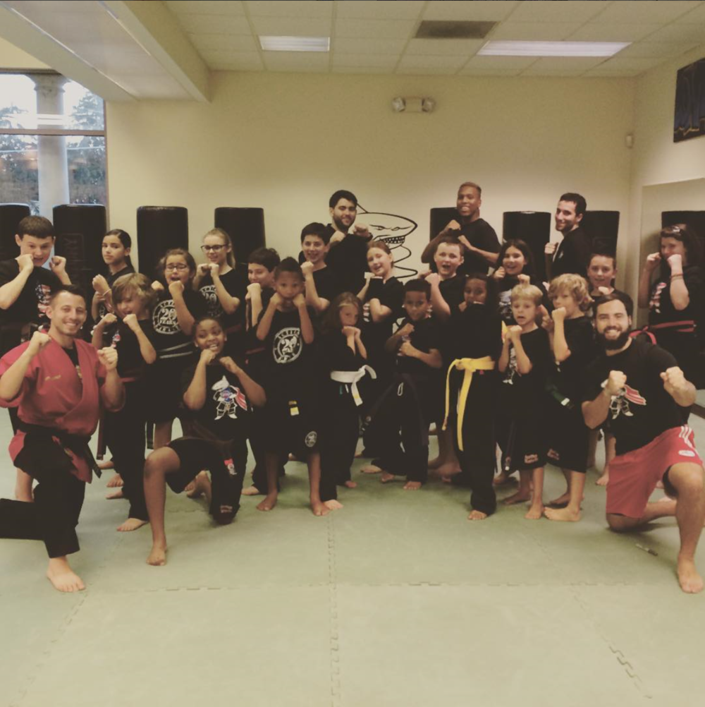 Action Karate Seminar.PNG