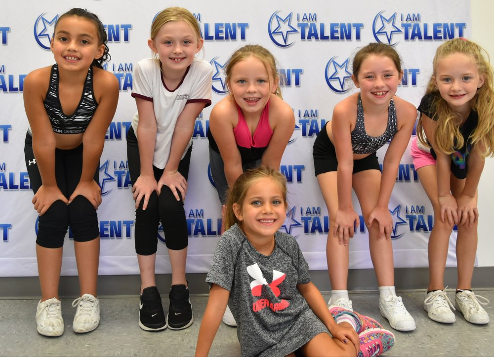 TALENT TUMBLING & TRAINING CENTER is devoted to giving you the absolute best tumbling curriculum with he most affordable prices in the area! -