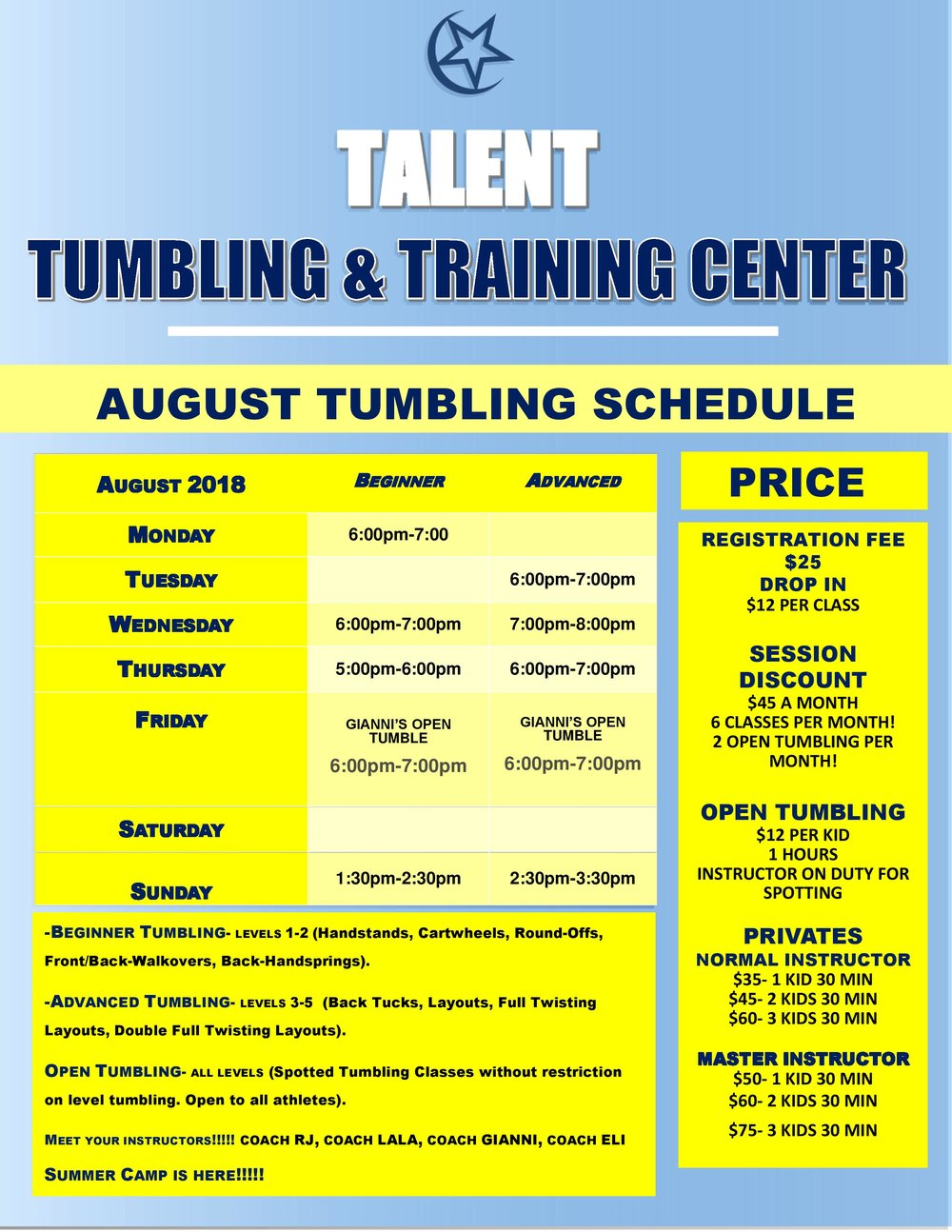 AUGUST TUMBLING-page-001.jpg
