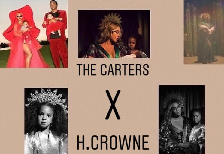 thecarters.jpg