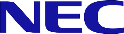 NEC1.png