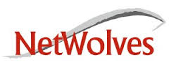 NetWolves.png