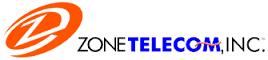Zone Telecom.png