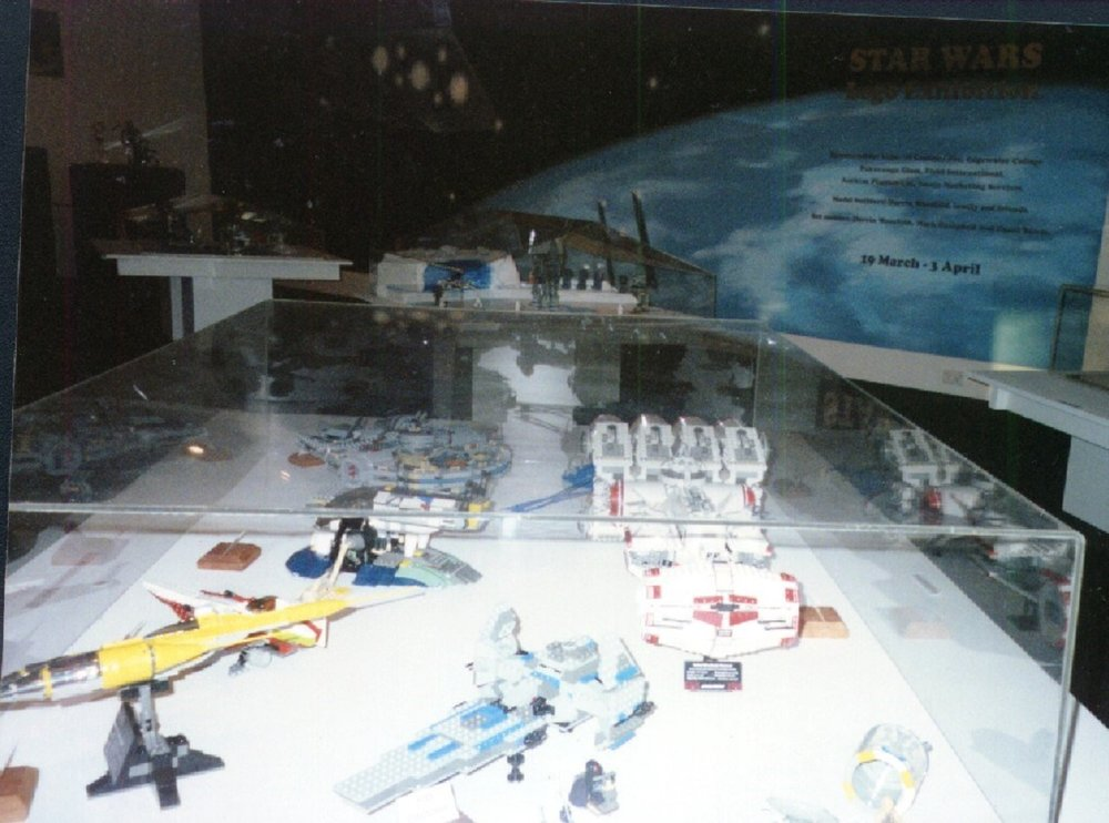 extremeedge_grid-some-of-first-display-variety-of-ships.jpg