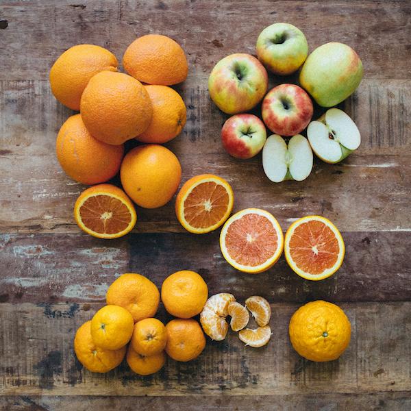 Fruit week 17 web.jpg