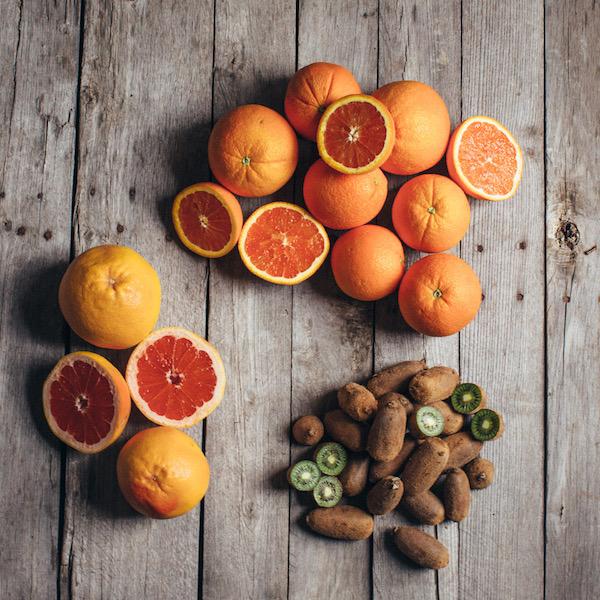 week15 fruits web.jpeg