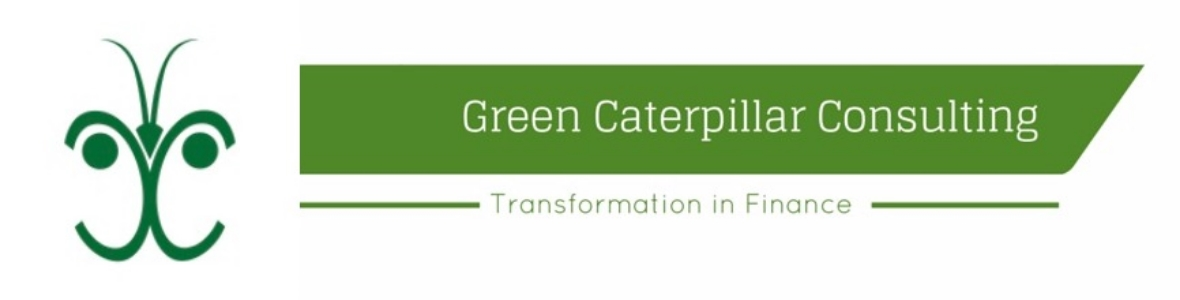 Green Caterpillar Consulting