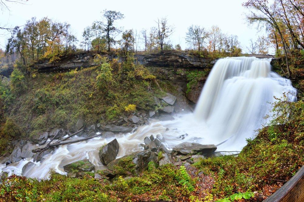 MS_Brandywine Falls.jpg