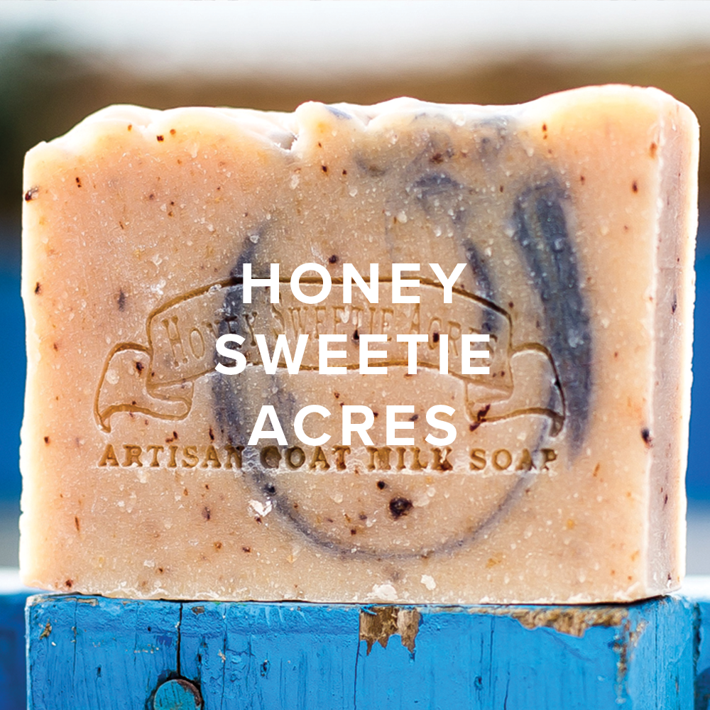 Honey Sweetie Acres