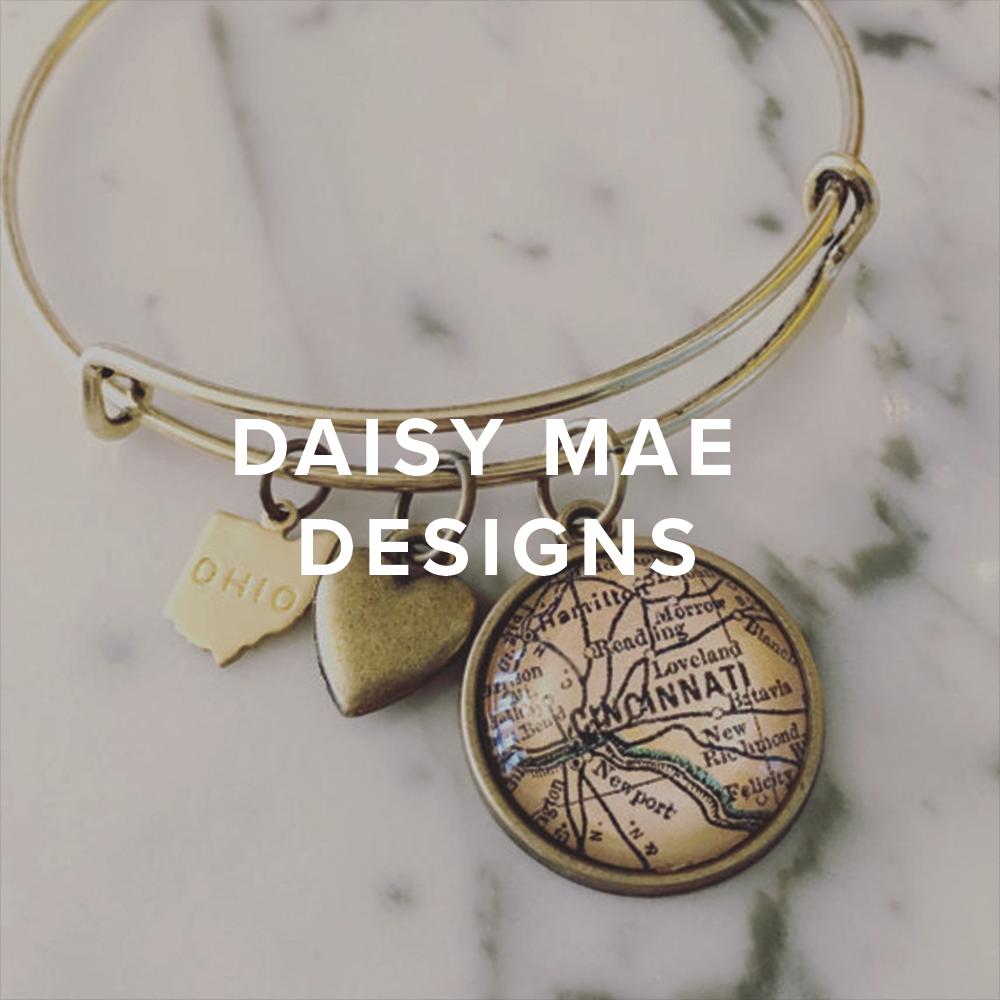 Daisy Mae Designs