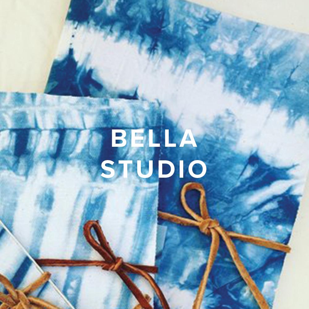 Bella Studio