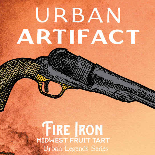 12oz-Can-Fire-Iron4-Label.jpg
