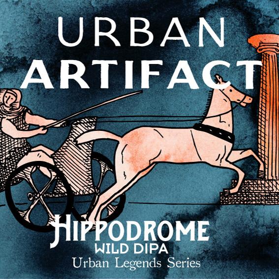 355ml-Bottle-Hippodrome1a.jpg