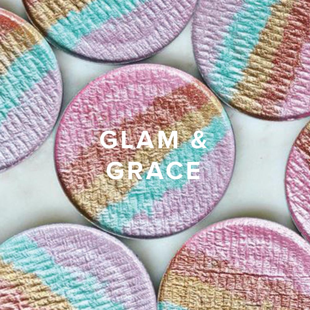 Glam & Grace