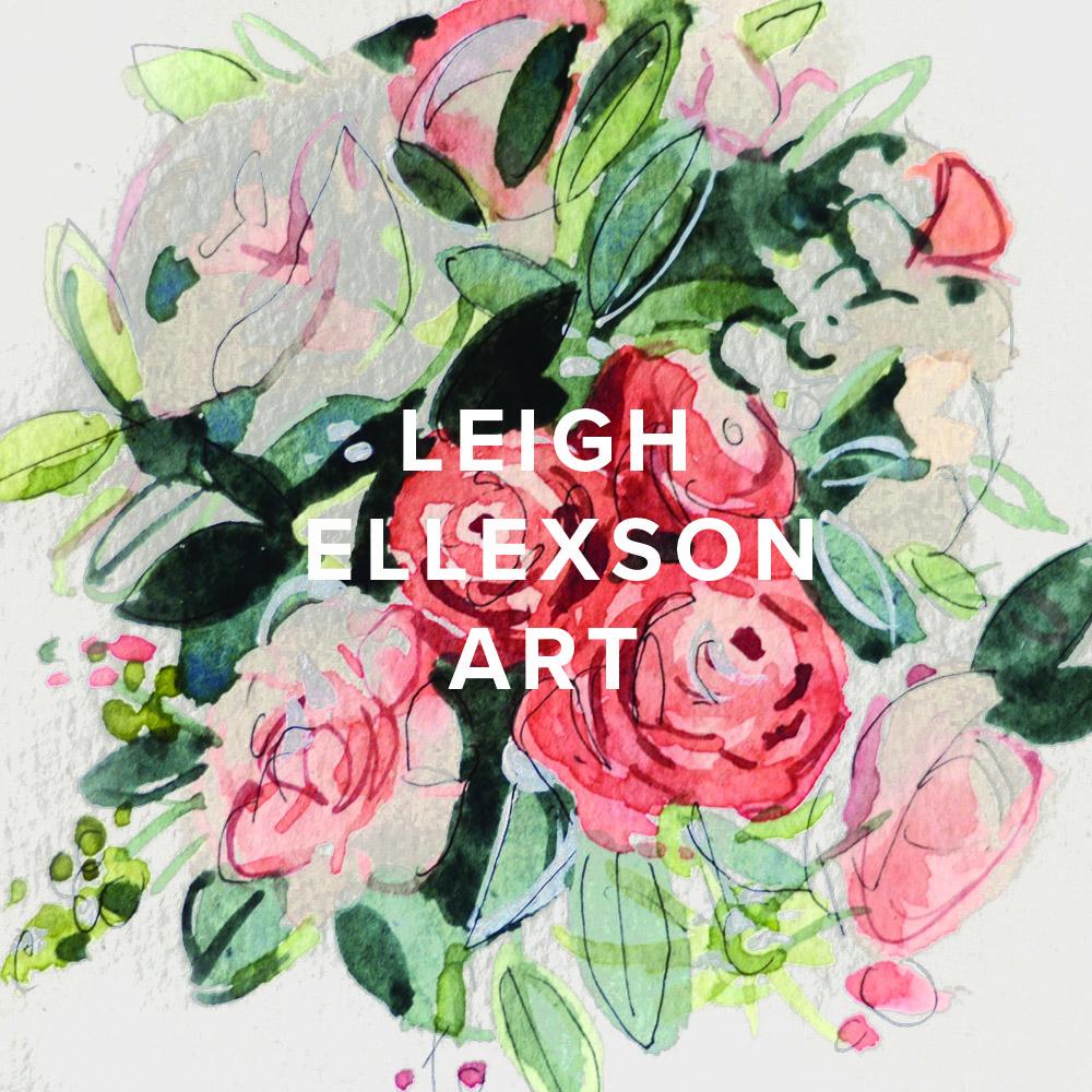 Leigh Ellexson Art.jpg