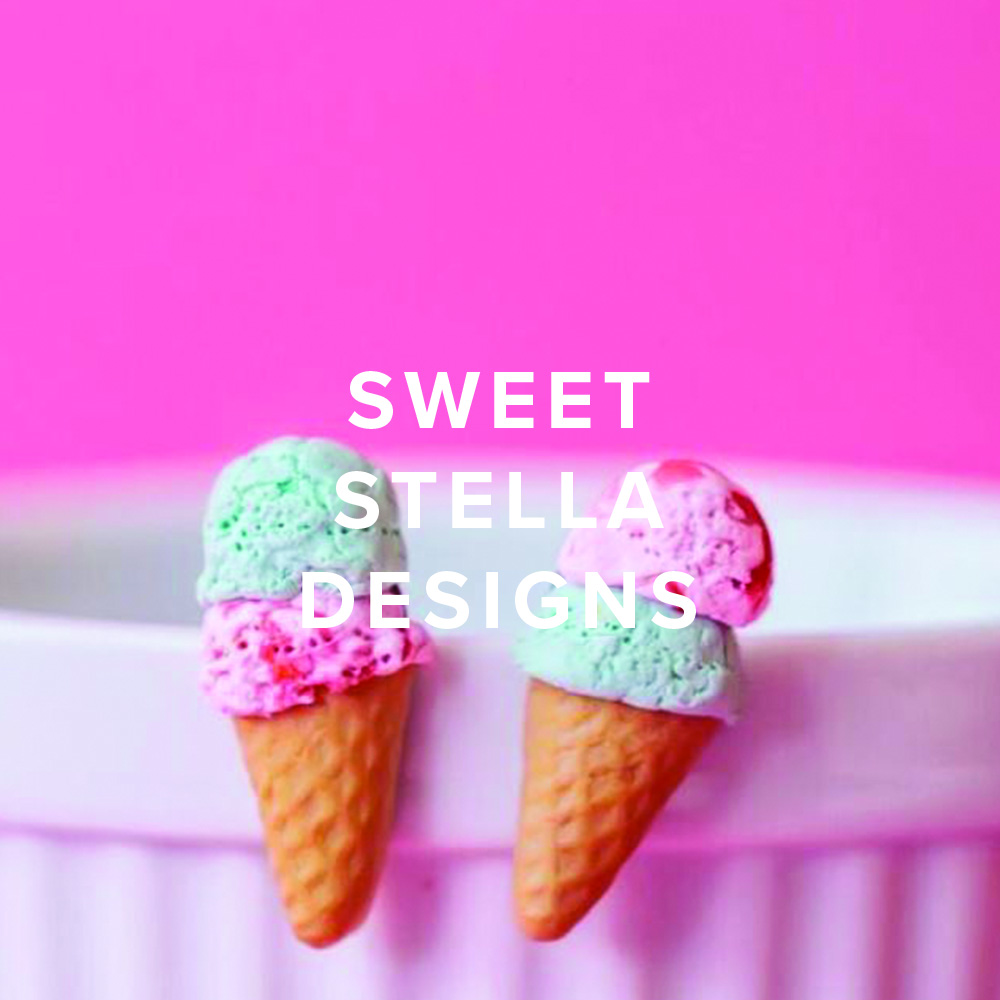 Sweet Stella Designs