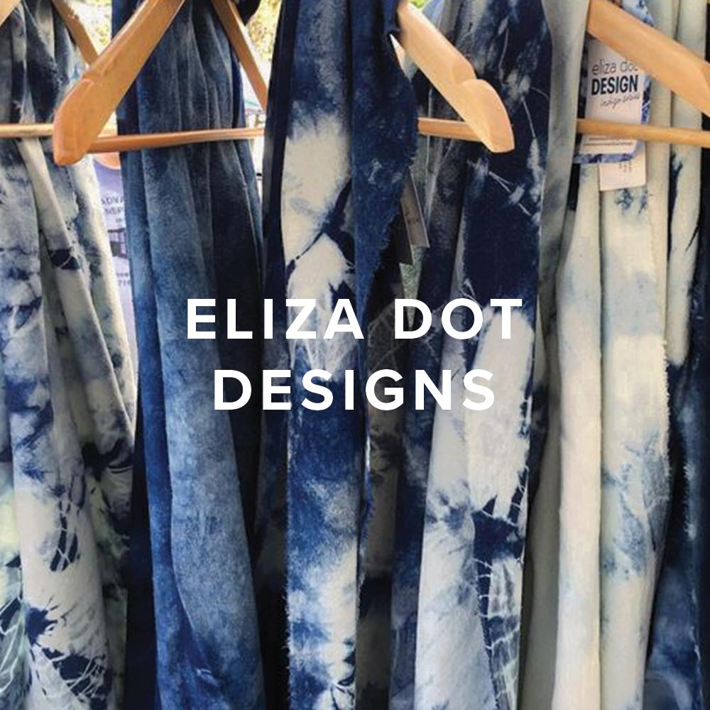 Eliza Dot Designs