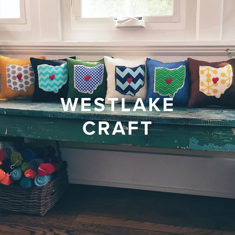 Westlake Craft