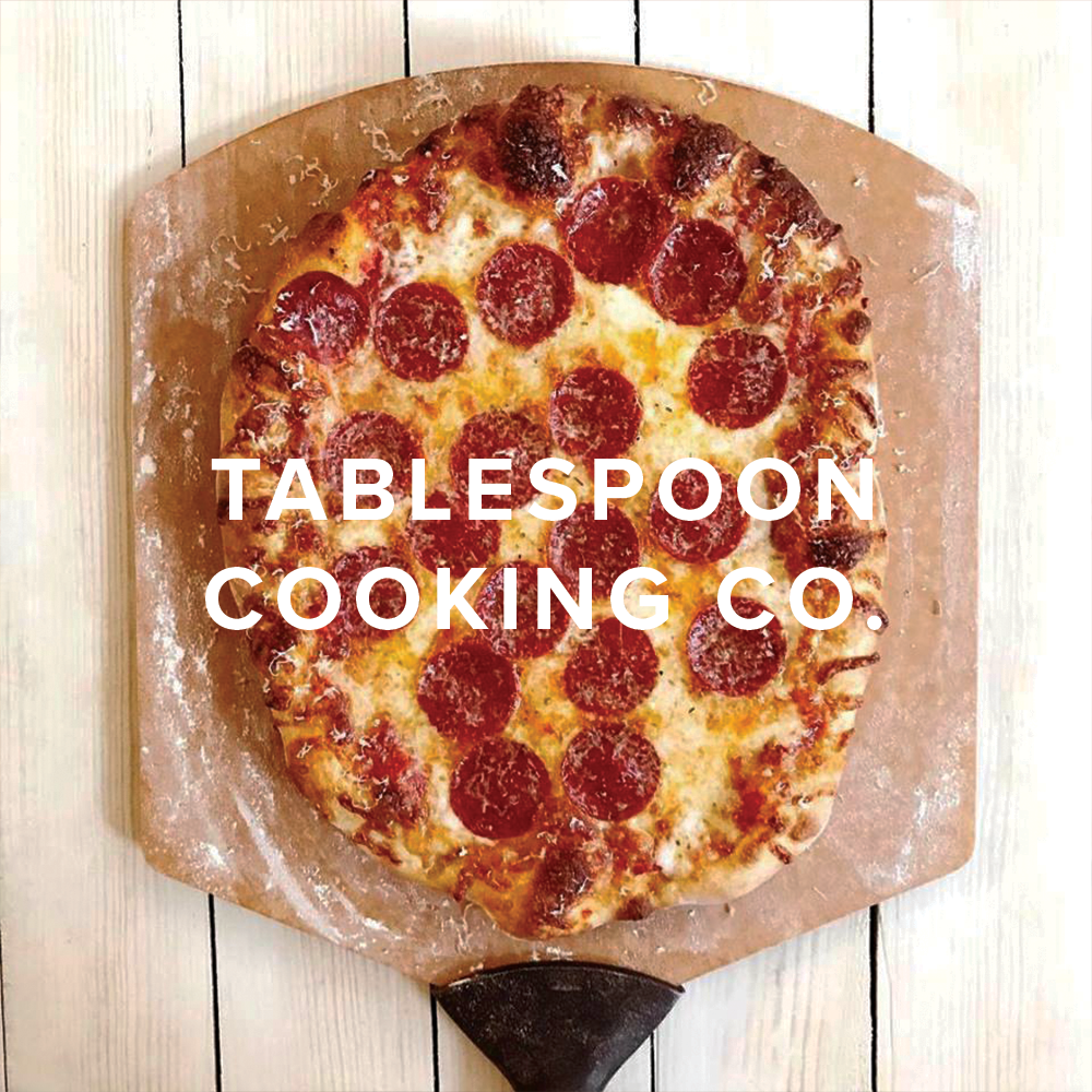 Tablespoon Cooking Co.