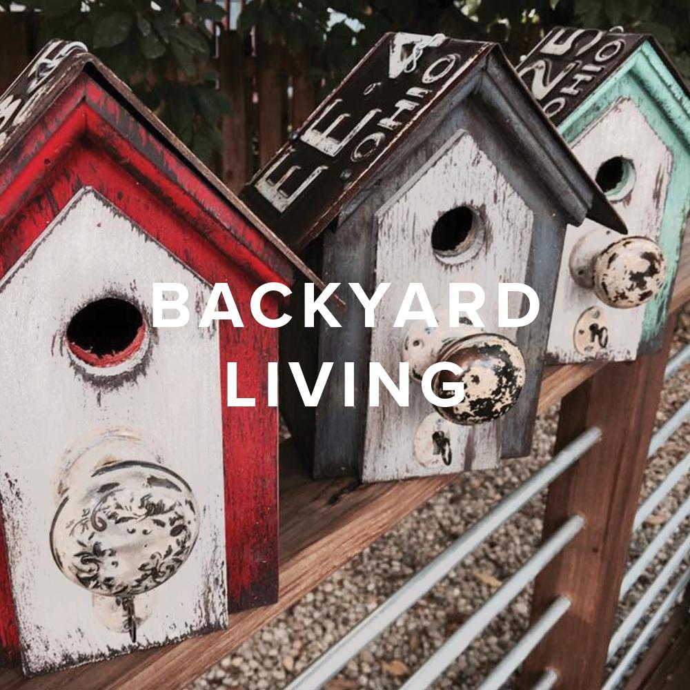 backyard_living.png