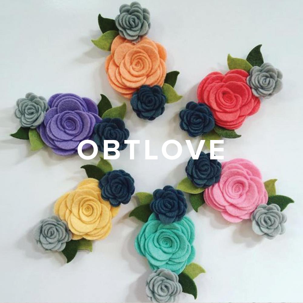 OBTLove
