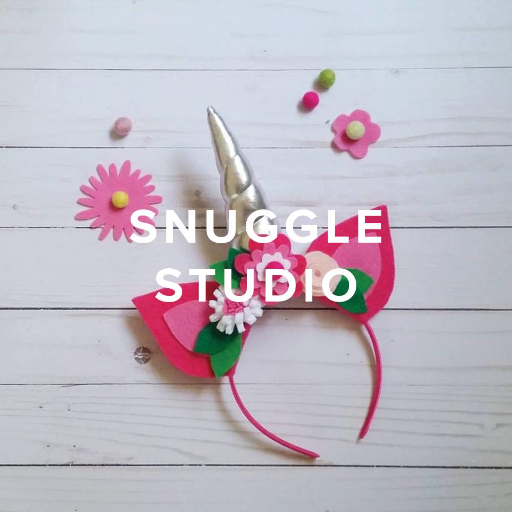 Snuggle Studio