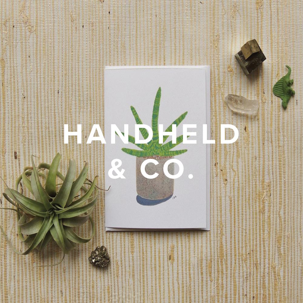 HandHeld & Co.