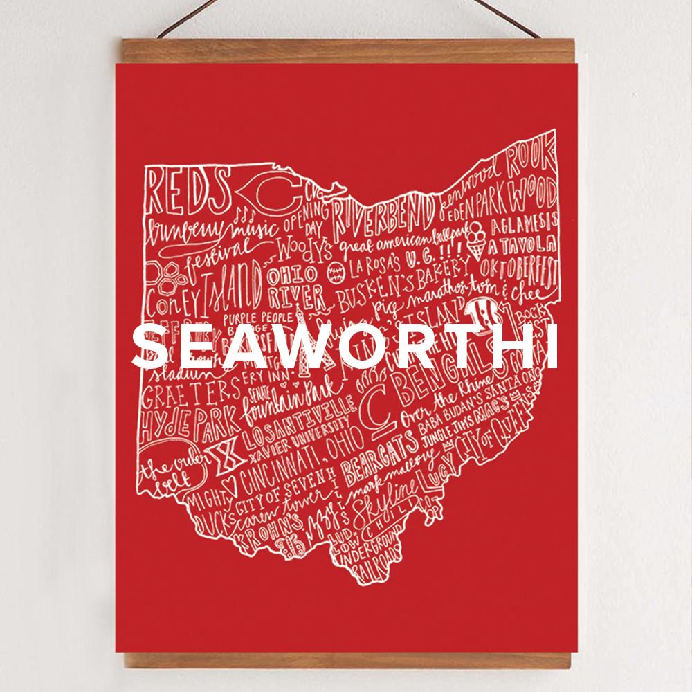 Seaworthi