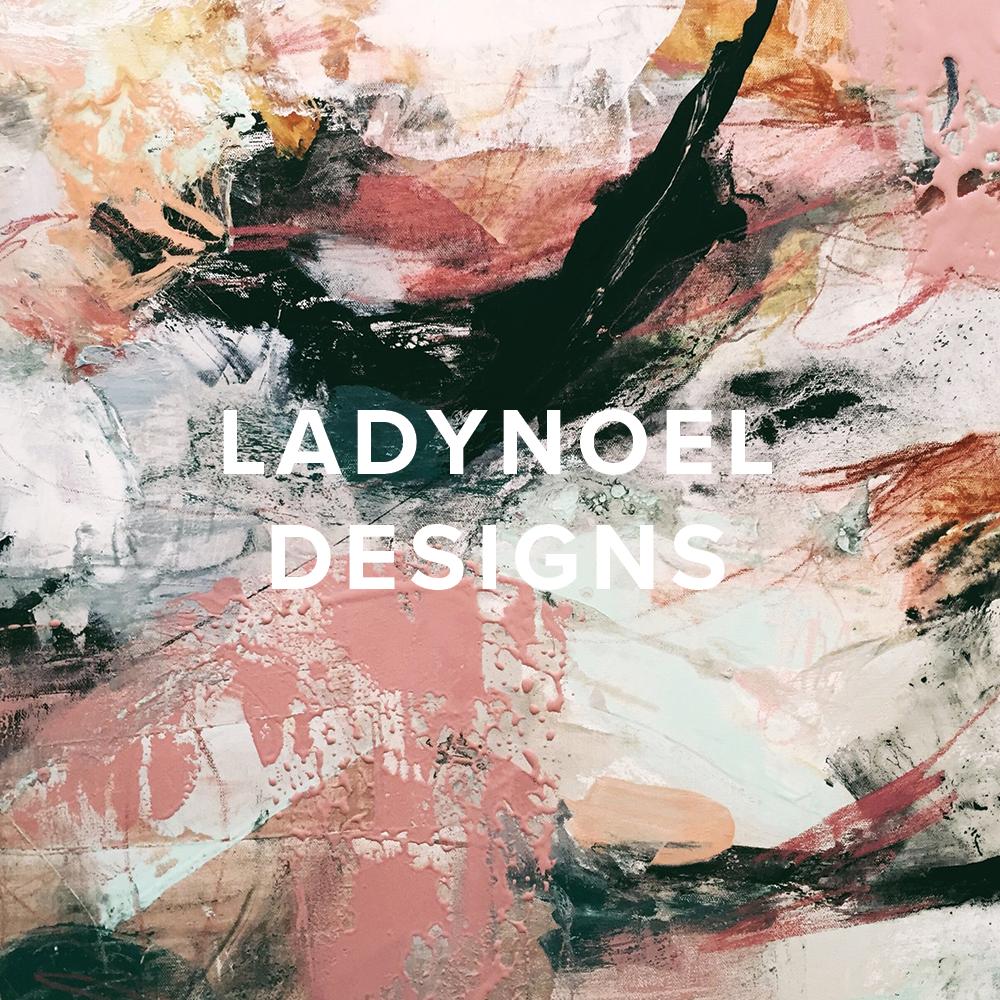 Lady Noel Designs