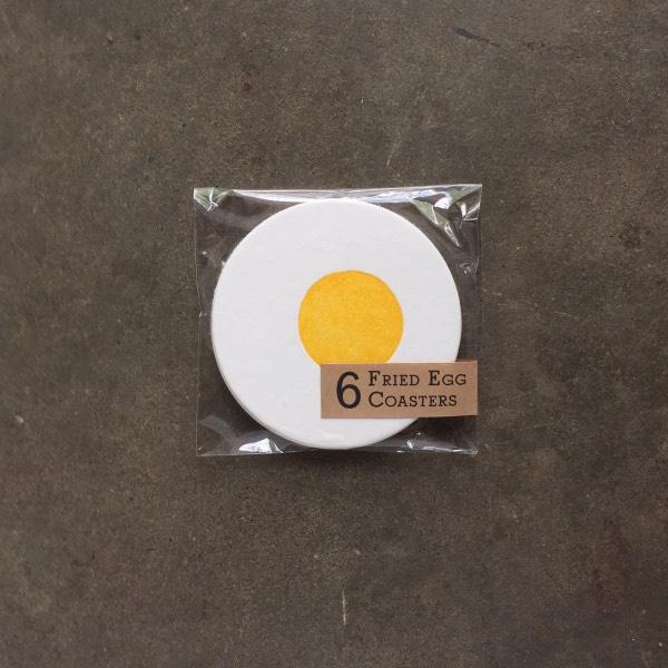 Egg Packaged.jpg