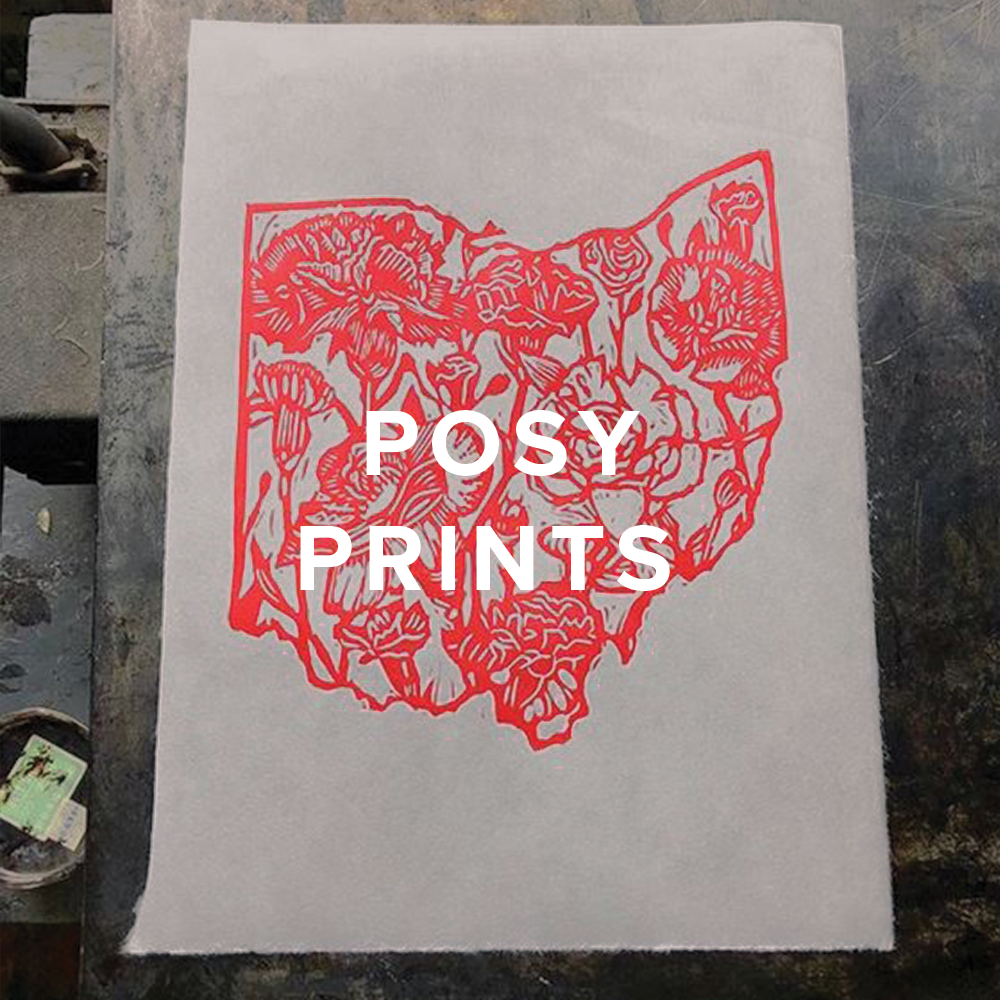posyprints.png