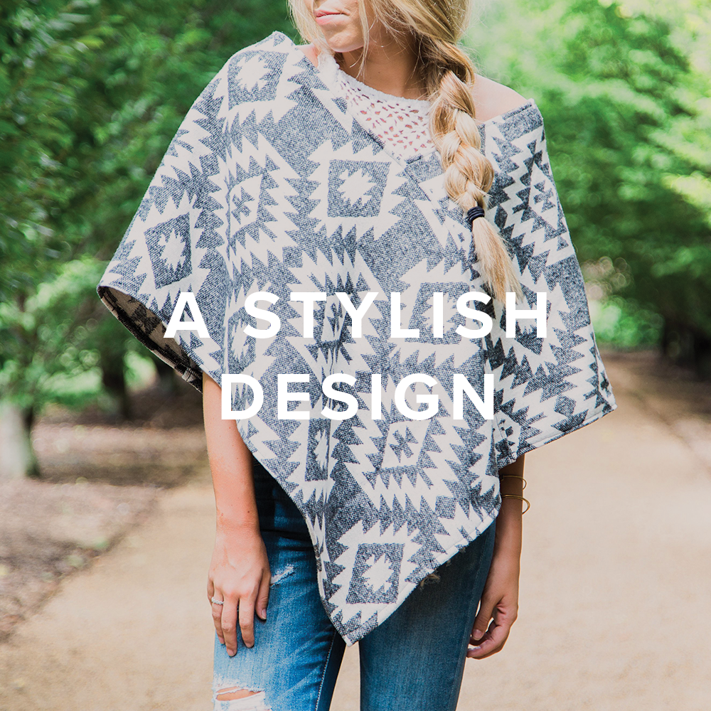 a_stylish_design.png