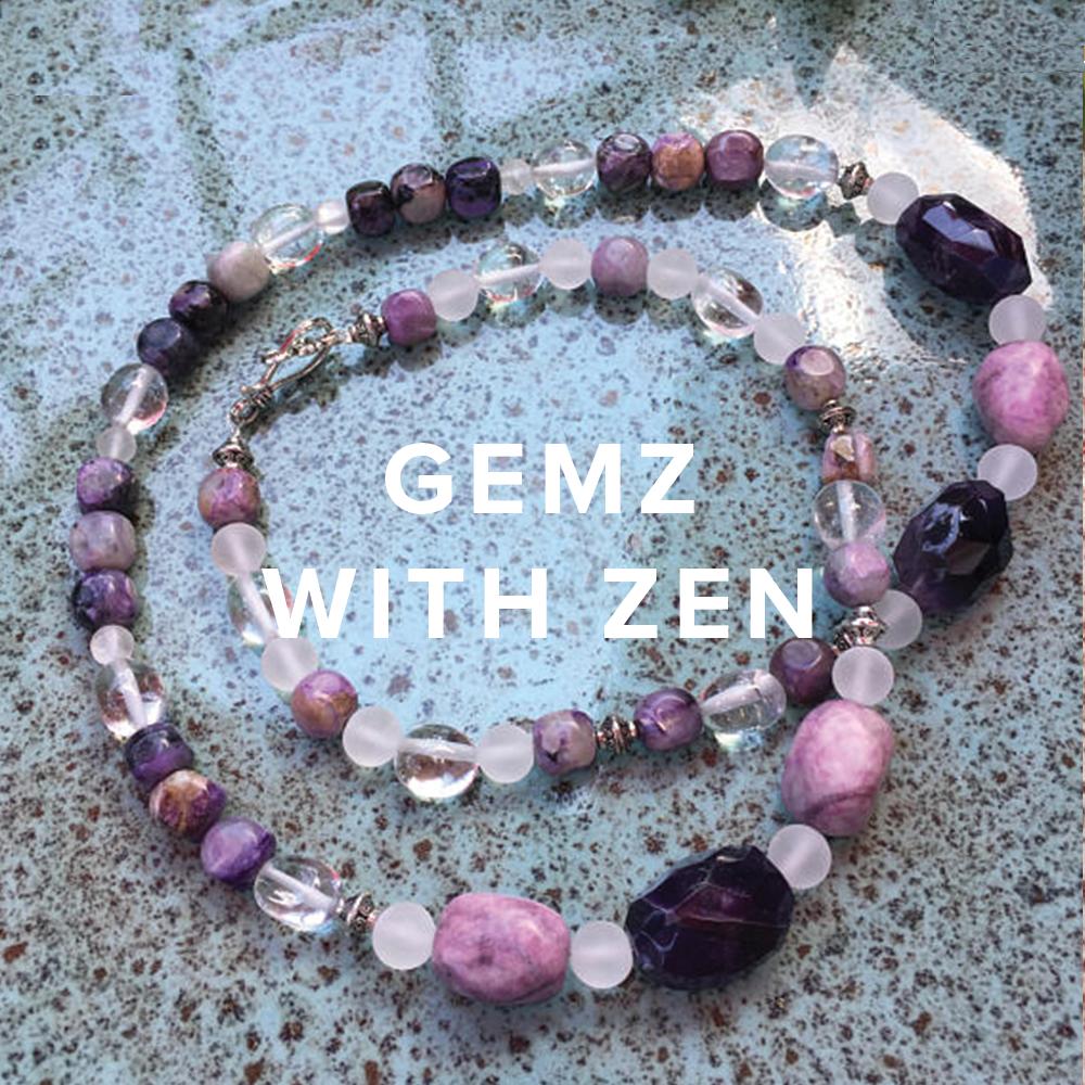 gemz_with_zen.png