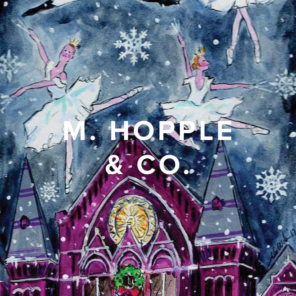 m_hopple_co.png