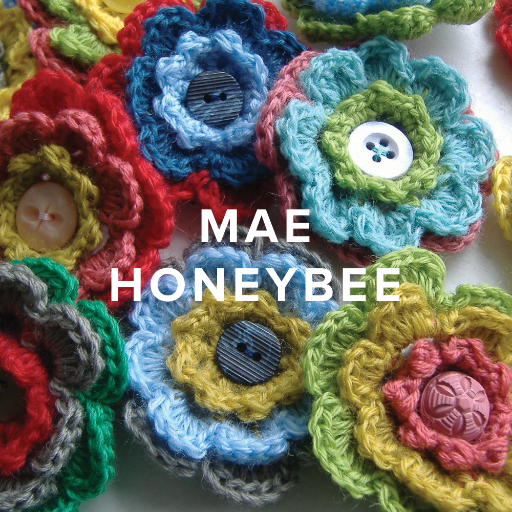 mae_honeybee.png