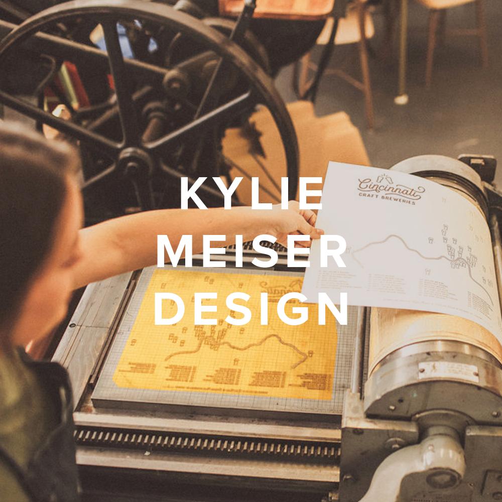 Kylie Meiser
