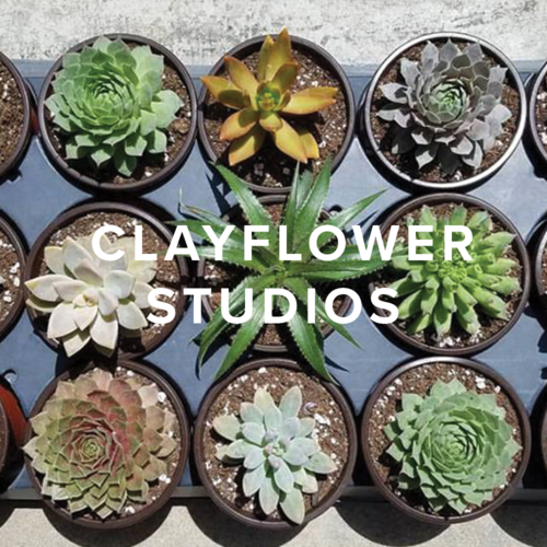 clayflower_studios.png