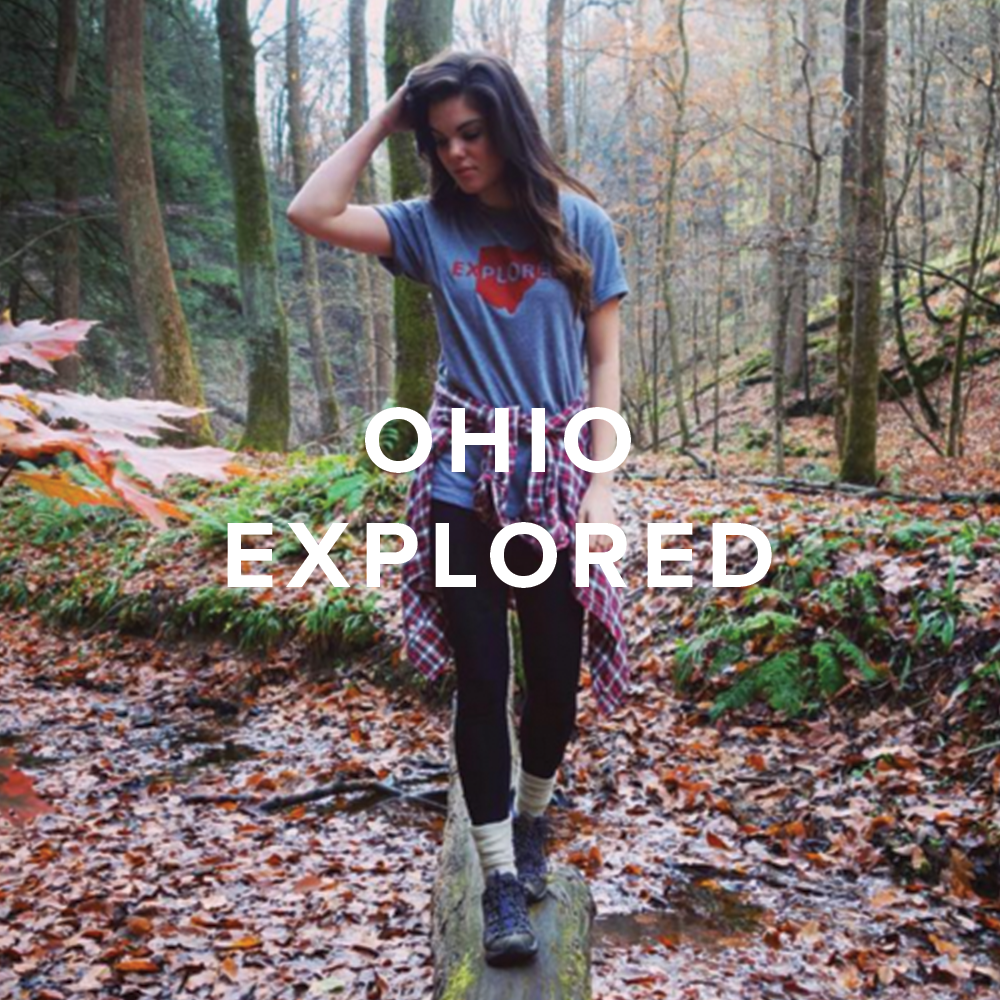 ohio_explored_popup.png