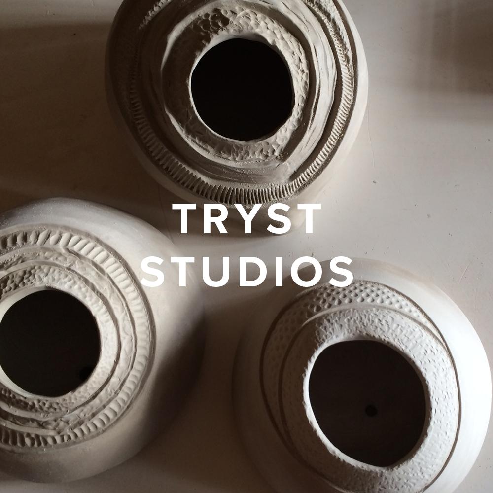 Tryst Studios