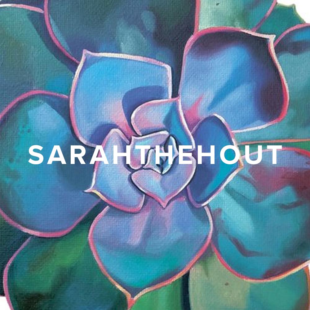Sarahthehout