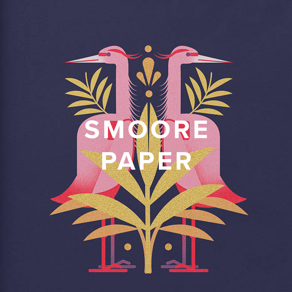 Smoore Paper