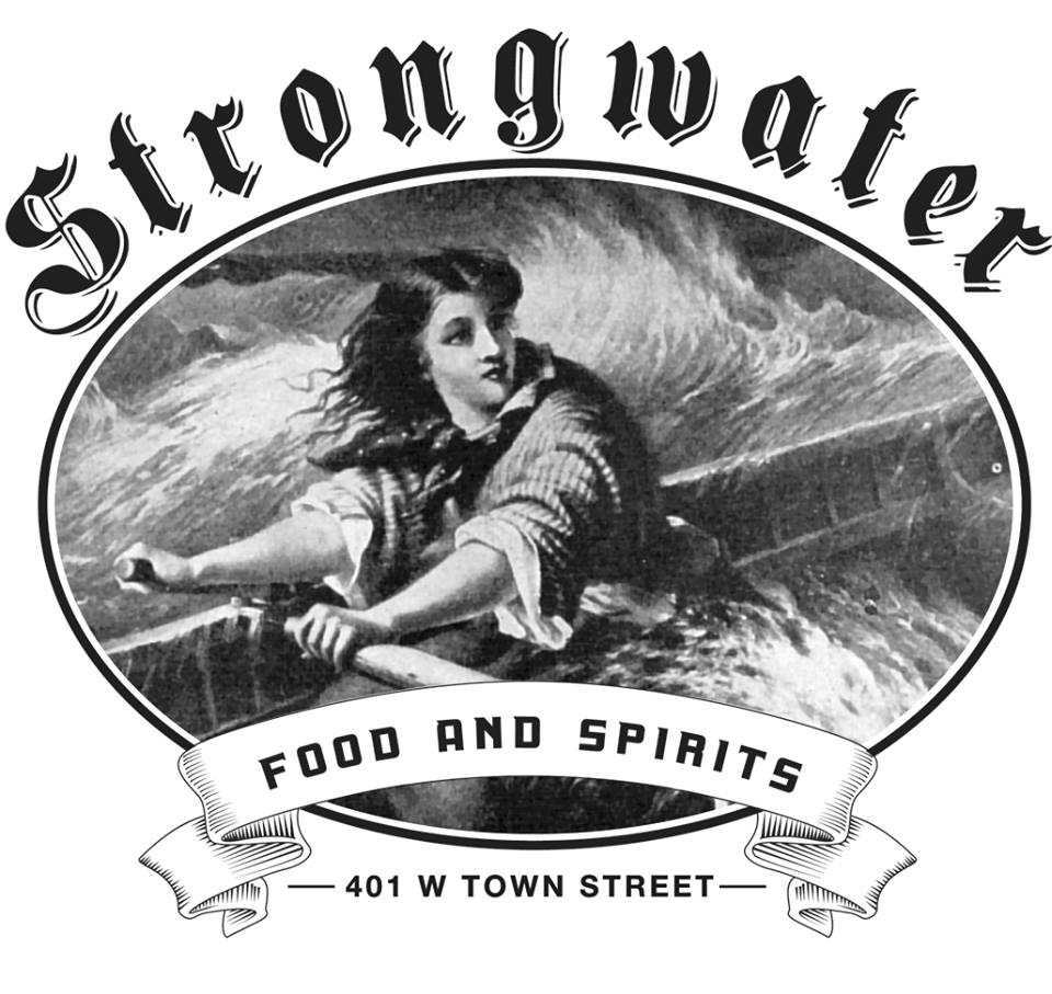 Strongwater Columbus