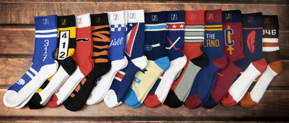 DirectionSocks-Group-1-e1499455226625-1024x437.jpg