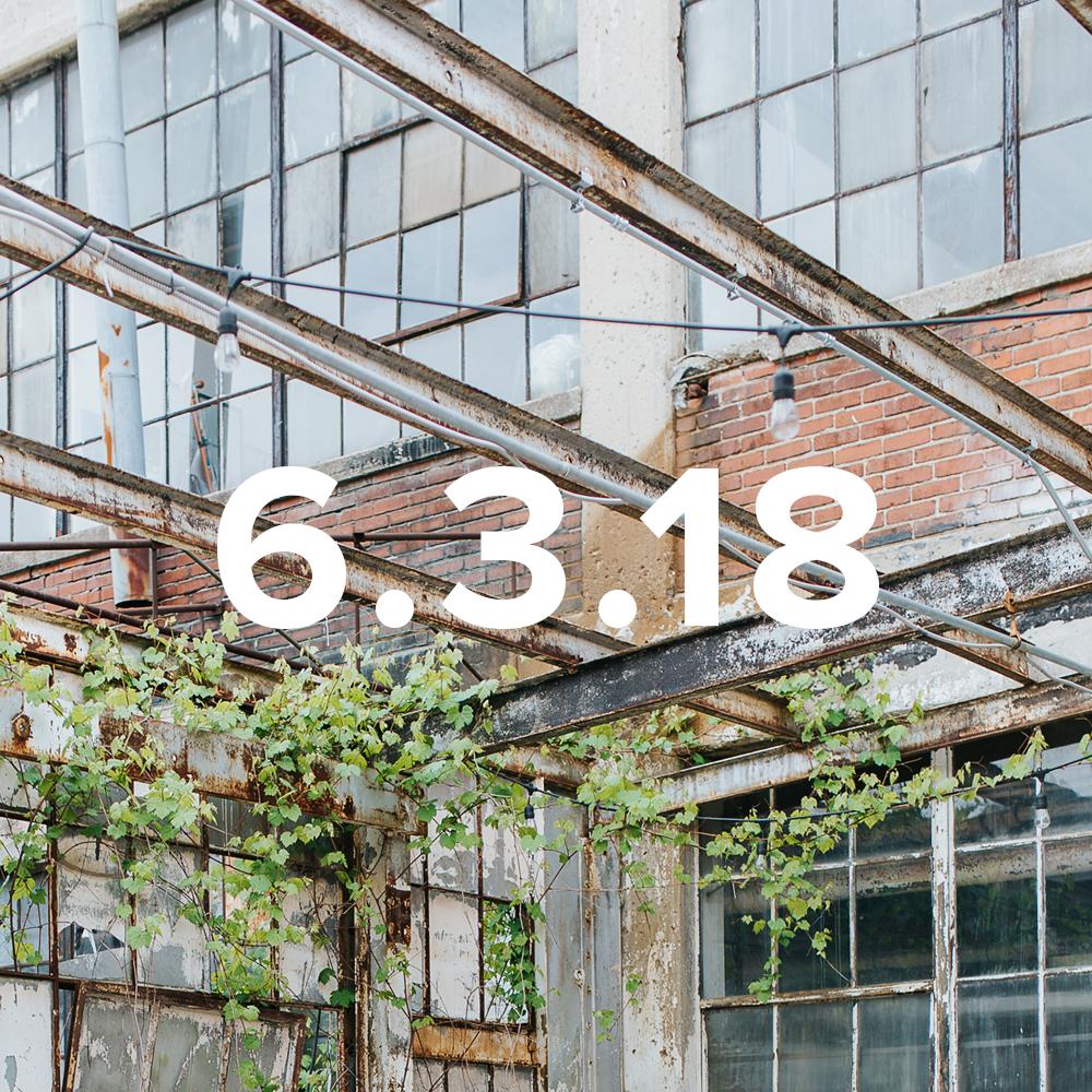 Ohio+Explored+Summer+Maker+Mart+Columbus+Ohio+Strongwater+2018.png